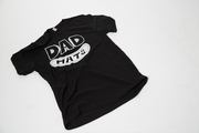 Smiling Dad Shirt