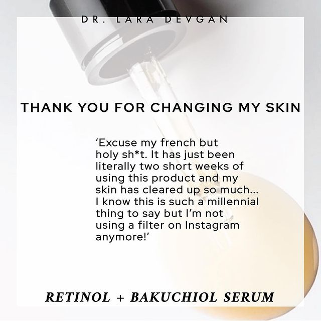 Load image into Gallery viewer, Retinol + Bakuchiol Serum