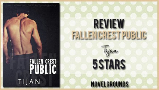FallenCrestPublic