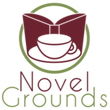 Novel Grounds