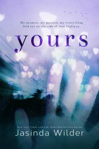 yours-cover-wilder