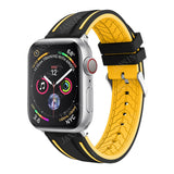 JANSIN Sport band for Apple Watch