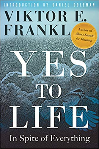 Yes to Life (US)