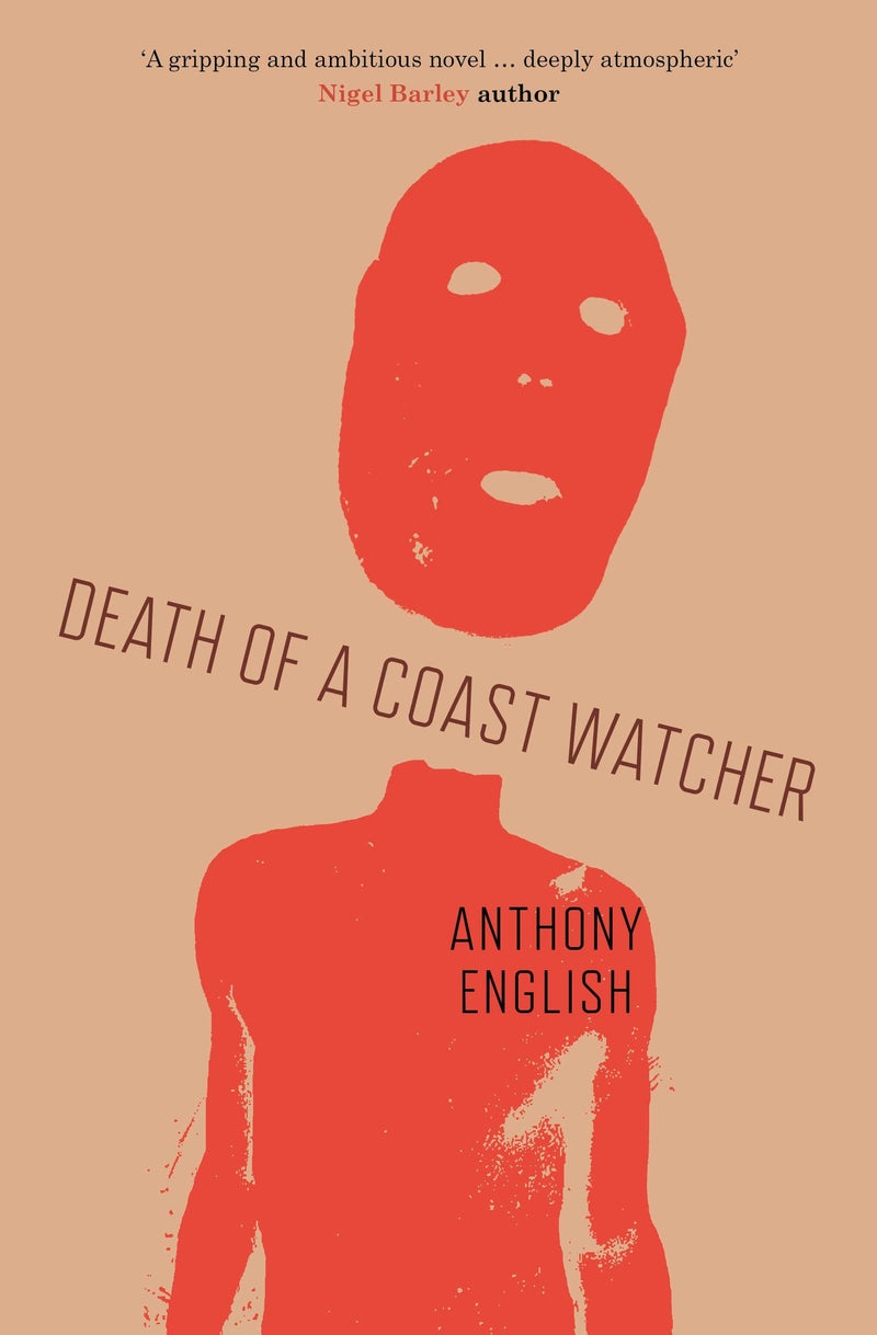 Death of a Coast Watcher