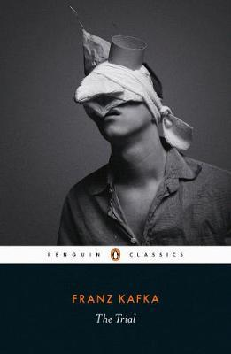 The Trial (Penguin Modern Classics)