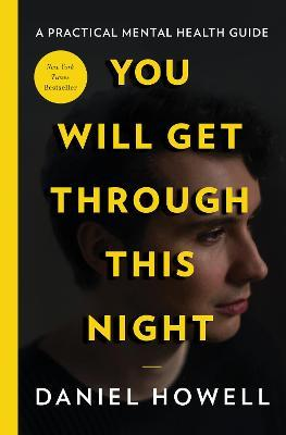 You Will Get Through This Night (US)