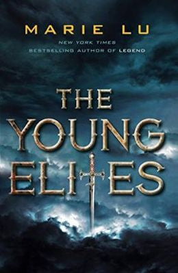 The Young Elites (Young Elites