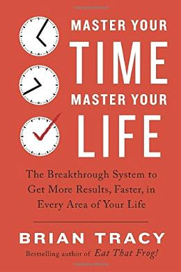MASTER YOUR TIME, MASTER YOUR LIFE (OP)