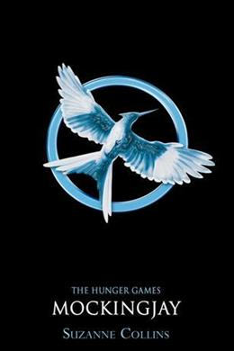 Mockingjay (Classic Edition)(The Hunger Games Trilogy