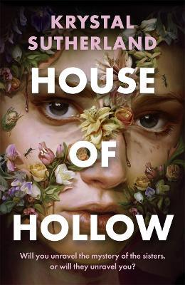House of Hollow (US)