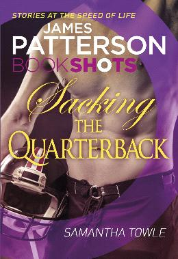 Sacking the Quarterback: BookShots