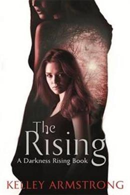 The Rising (Darkness Rising