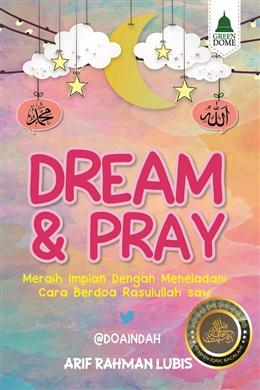 Dream & Pray