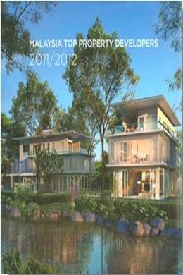 Malaysia Top Property Developers 2011/2012