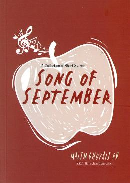 Song of September
