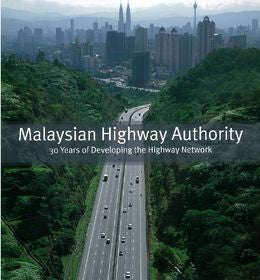 MALAYSIAN HIGHWAY AUTHORITY