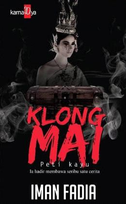 Klong Mai (Value Buy)