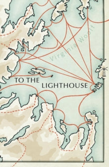 To The Lighthouse (Vintage Voyages)