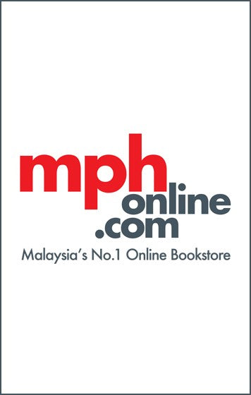 Road Transport Rules (10 Feb 2012)