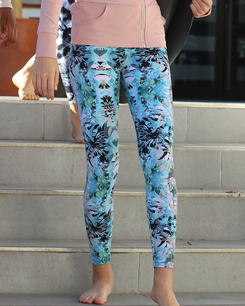 Tropical-Turquoise-Second-Skin-Leggings--PL425