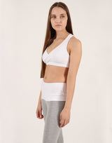 White-X-Back-Yoga-Bra-TS071