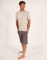 Stone-Free-Spirit-Mens-T-Shirt-MTS003