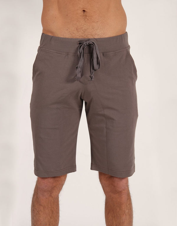 Iron-Shakti-Shanti-Mens-Short-MPS003