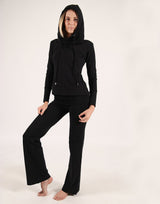 Black-Boot-Leg-Pants---Extra-Long-PL058