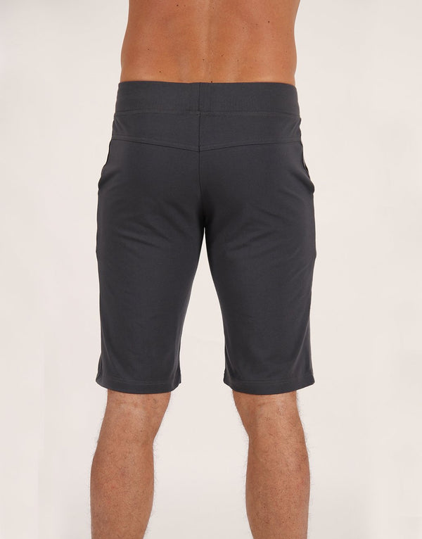 Charcoal-Shakti-Shanti-Mens-Short-MPS003
