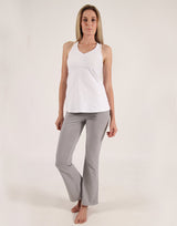Silver-Boot-Leg-Pants-PL057