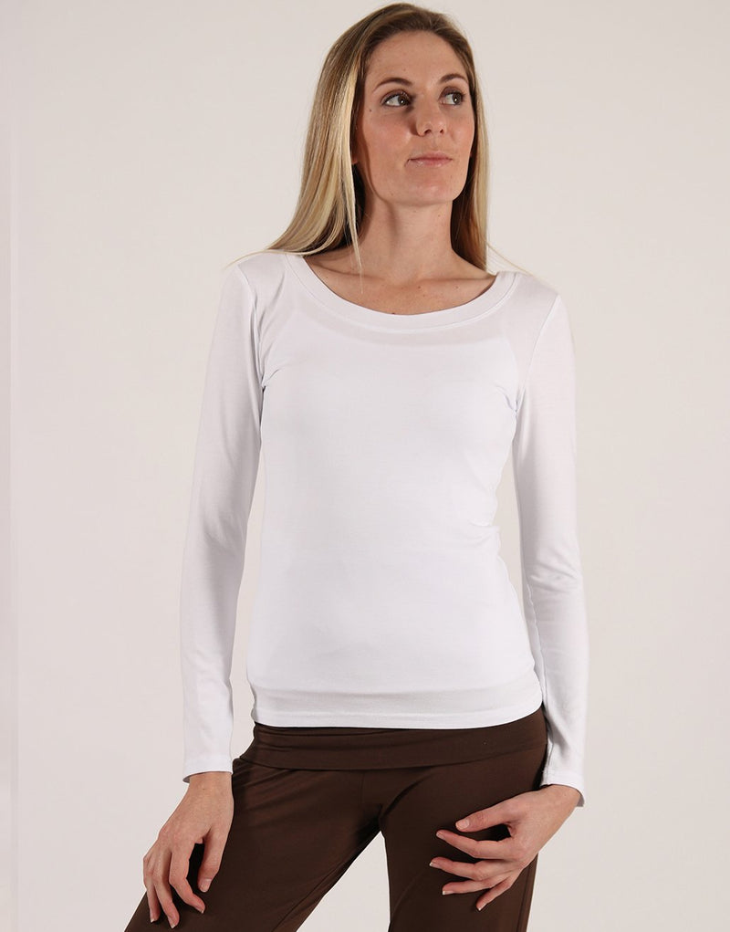 White-Simple-Long-Sleeve-Top-TL318