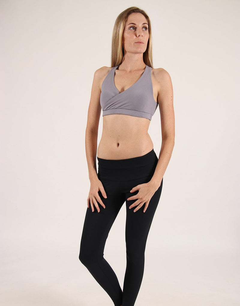Black-Bodysculpt-Leggings-Longer-Length-PL328