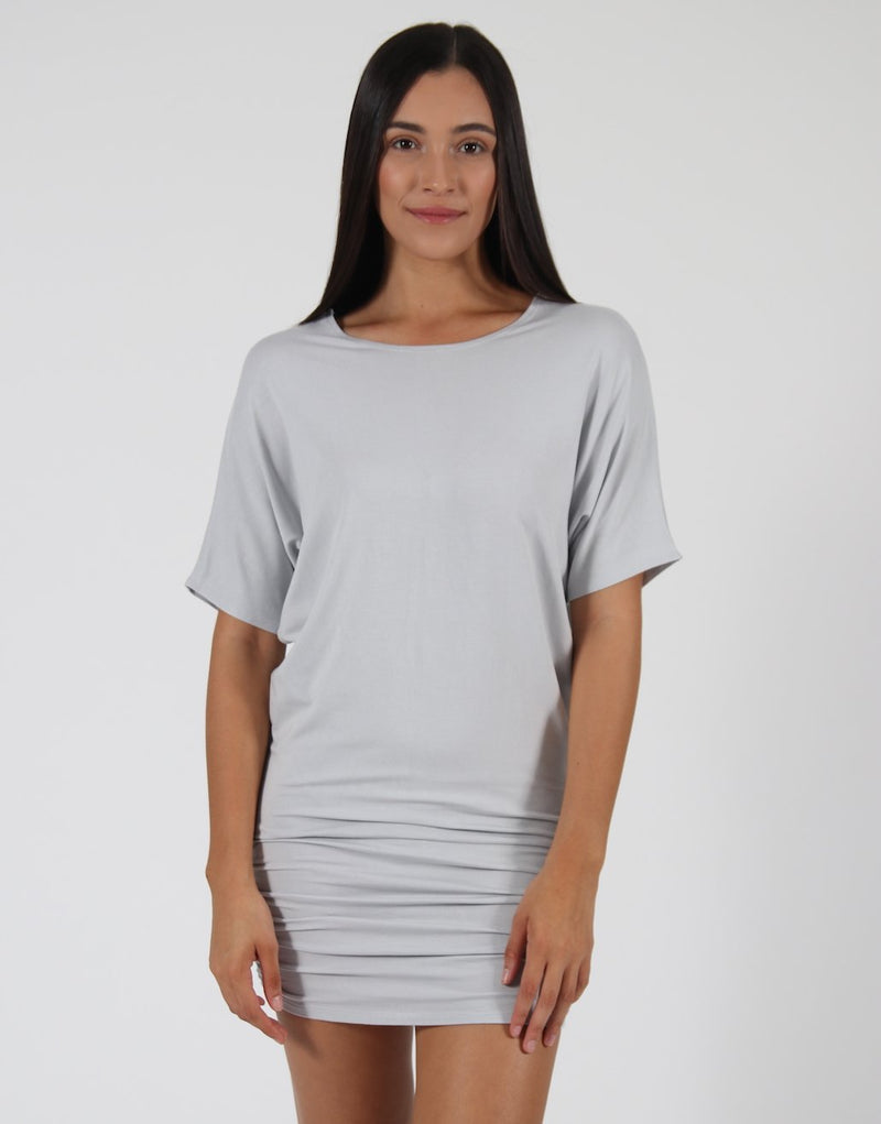 Lunar-Rock-T-Shirt-Dress-AC114