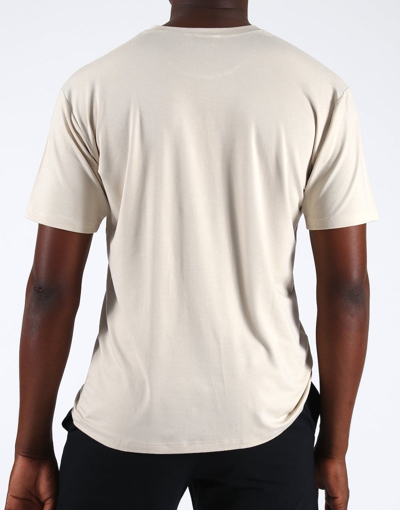 Sand-Tree-of-Life-Mens-Slim-Fit-T-Shirt-MTS004