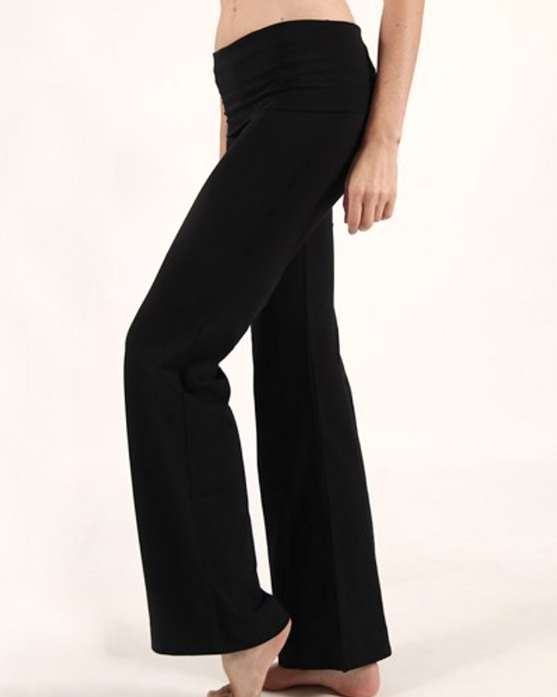 Black-Wide-Leg-Pants---Extra-Long-PL006