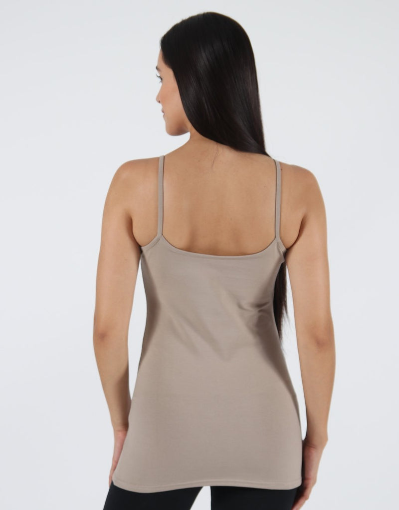 Mocca-Extra-Long-Cami-Top-TS224
