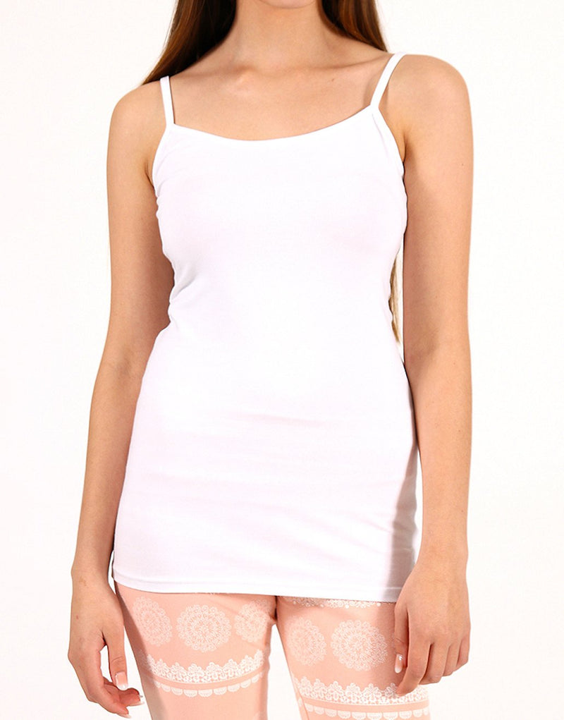 White-Extra-Long-Cami-Top-TS224