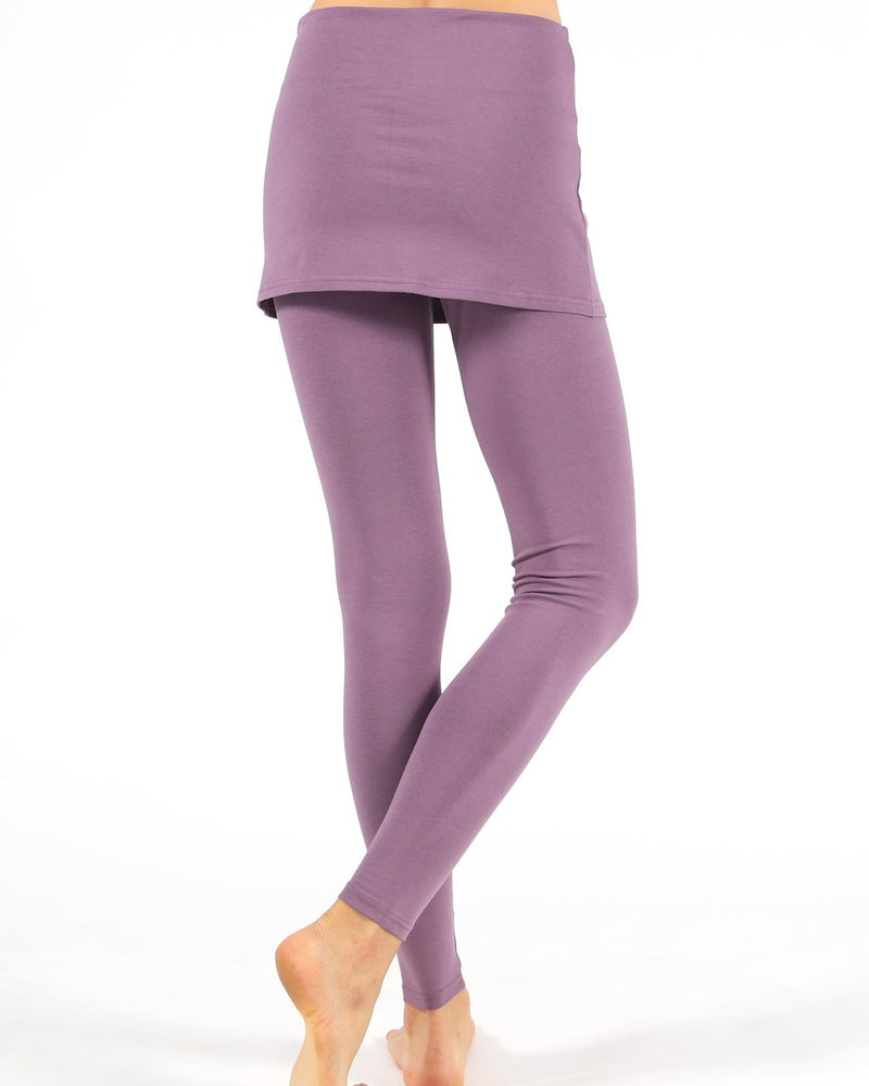 Aubergine-Skirted-Leggings-PL143