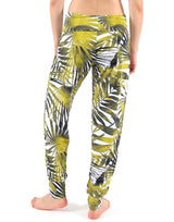 Golden-Leaves-Wide-Band-Harem-Pants-PL447