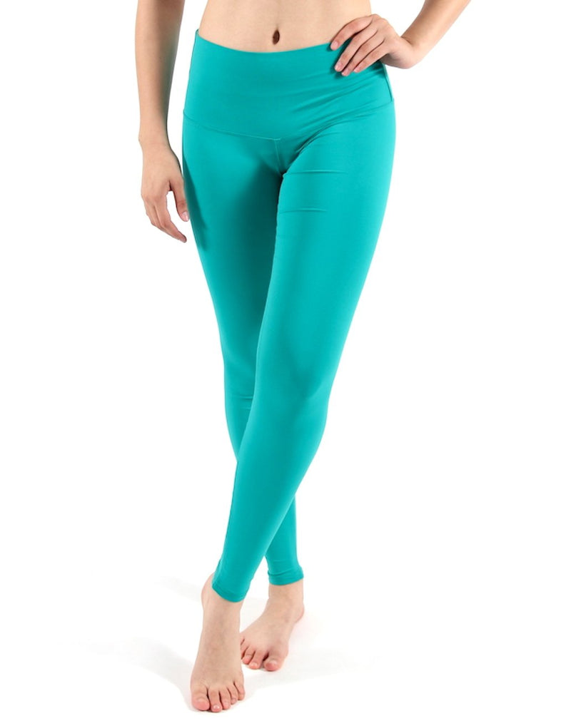 Azul-CO2-Light-Leggings-PL453