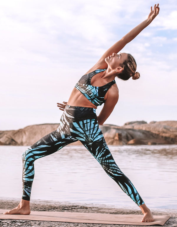 Metallic-CO2-Light-Leggings-PL453