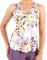 Ethnic-Drop-Hem-V-Neck-Vest-TS169