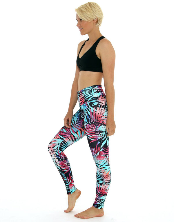 Palm-CO2-Light-Leggings-PL453
