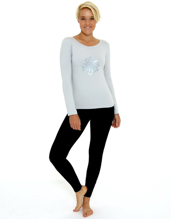 Lunar-Rock-Mandala-Graphic-Long-Sleeve-Top-TL117