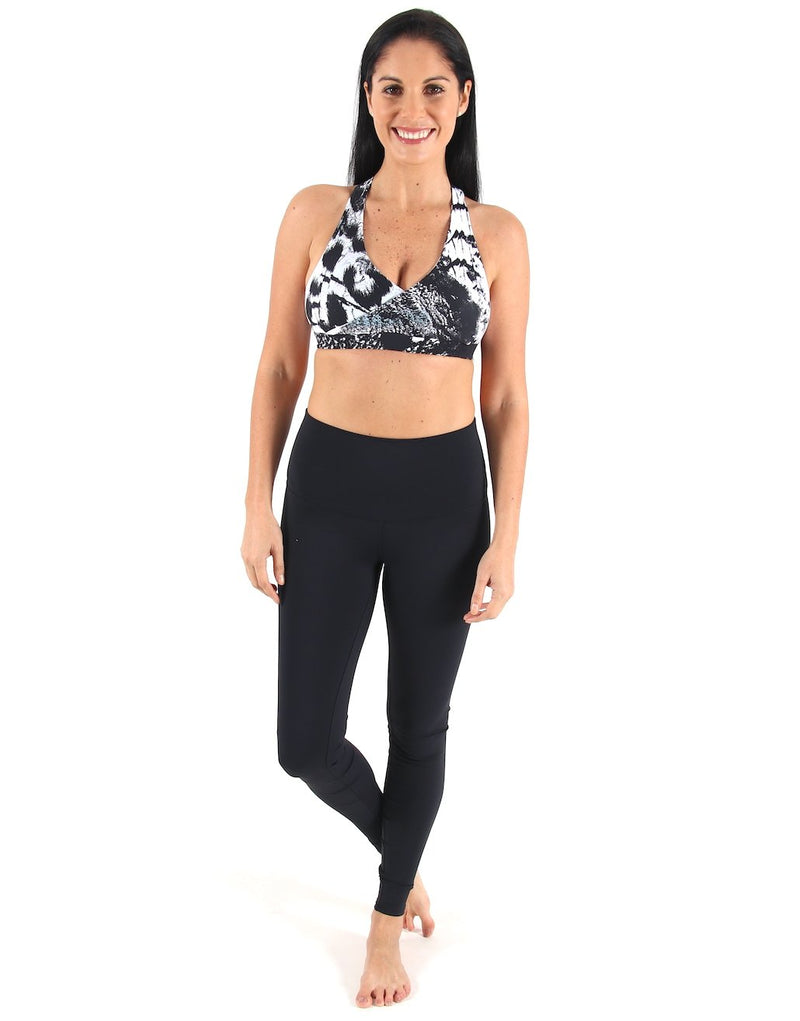 Urban-CO2-Light-X-Back-Yoga-Bra-TS471