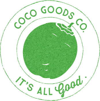 Coco Goods It's All Good