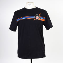 KTM Stripes T-Shirt - Saltire Motorcycles