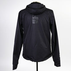 KTM Pure Casual Jacket - Saltire Motorcycles
