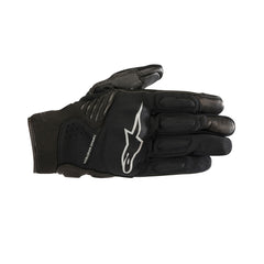 Alpinestars Ladies Stella Faster Gloves - Saltire Motorcycles