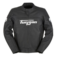 Furygan Houston V3 Jacket - Saltire Motorcycles